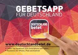Deutschland-betet---App-que