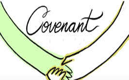 Explore the Bible – Themes (Covenant)