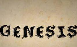 Explore the Bible – Genesis 1-11 (AT)