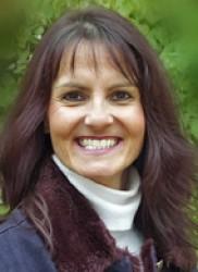 Monika Flach