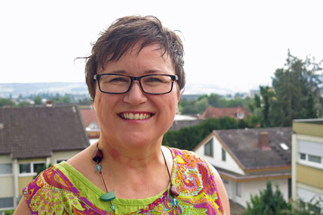 SusanneNEW