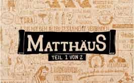 Die Bücher der Bibel (Neues Testament)