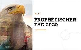 Prophetischer Tag 2020 – Videos